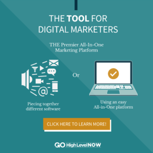 a comparison image fof tools for digital marketers
